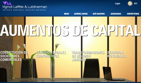 vll abogados uruguay
