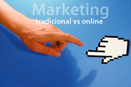 marketing-tradicional-vs-marketing-por-internet