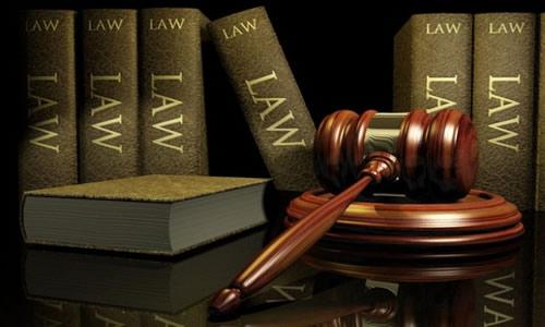 -estudios-juridicos-