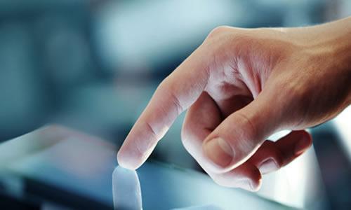 3 impacto-en-tecnologia- 3