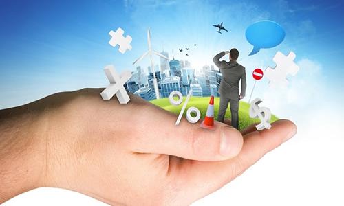 cuatro-fases-en-la-creacion-de-empresas 5