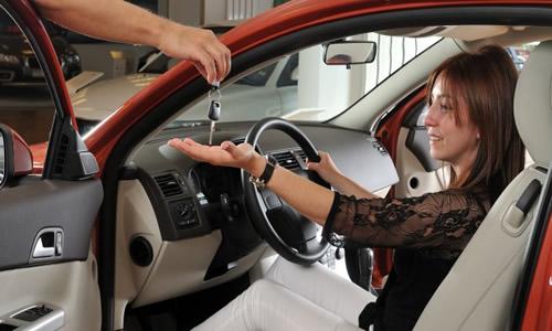 mejor-manera-alquilar-coches - 4