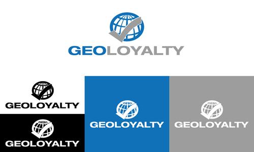 GeoLoyalty 4