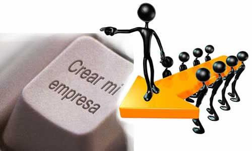 Creacion-de-empresas 3