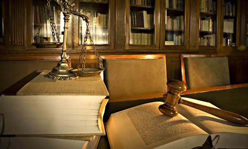 bufete-de-abogados 1