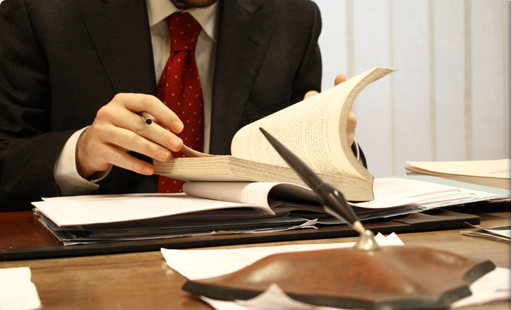 estudios-abogados-uruguay3