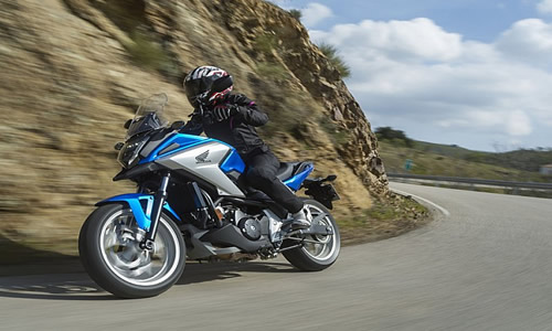 moto nueva 4