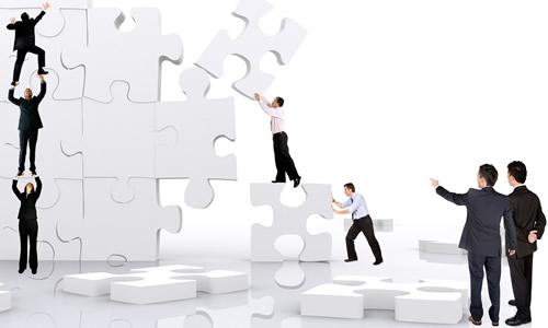 plan_empresas 3