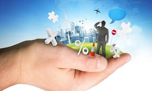 creacion-de-empresas-2