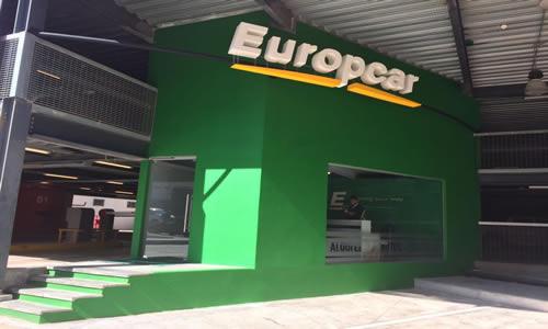euro uruguay 4