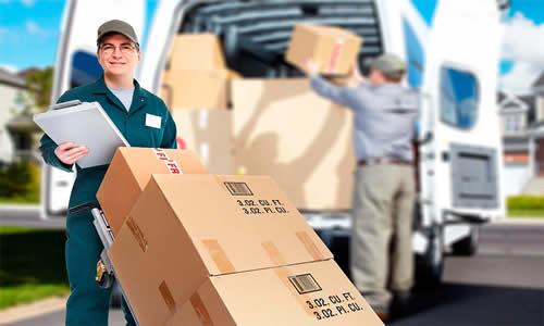 servicios-couriers 4