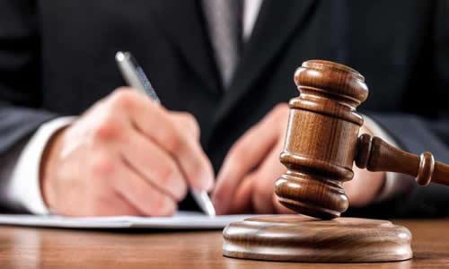 abogados 2