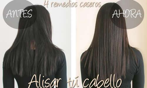 cabellos 2