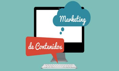 como-crear-estrategia-marketing-contenidos 4