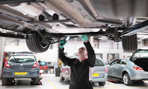 Como-llevar-el-mantenimiento-del-coche 2