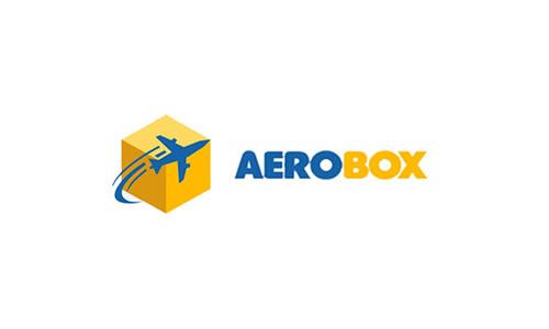aerobox-uruguay a