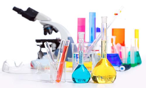 material-laboratorio A