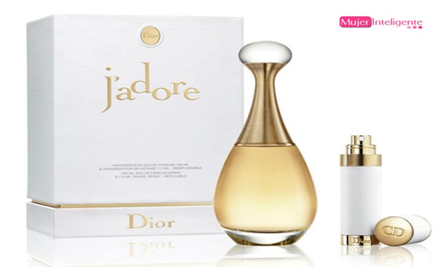 jadore-set-parfum 3