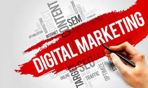 marketingdigital-11