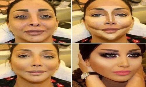 maquilla 13