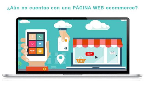 pagina-web-ecommerce 4