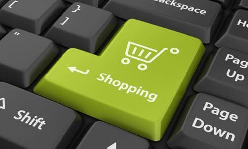 comprar-en-internet-de-forma-segura 4