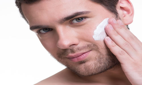 barba-cuidados-belleza-hombre-3