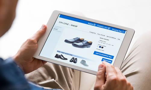 compras-online-seguras-00