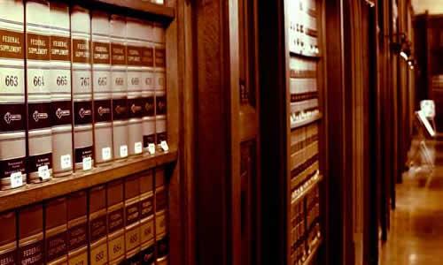 estudios abogados 3