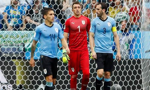futbol-uruguayo