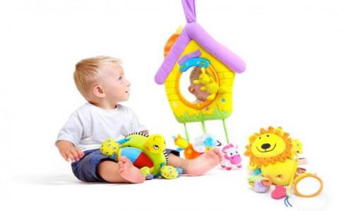 juguetes-para-regalar-a-bebe-