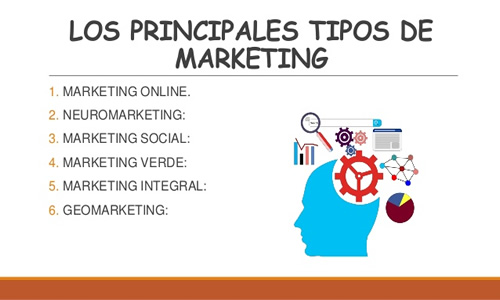 marketing-digital-5