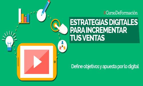 Estrategias-digitales-4