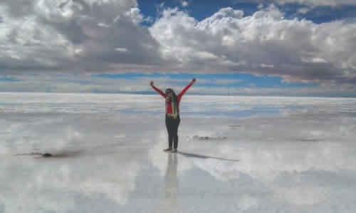 experiencia--Bolivia D