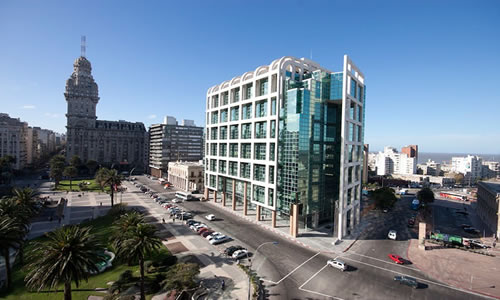 lugares-turisticos-de-Montevideo-4