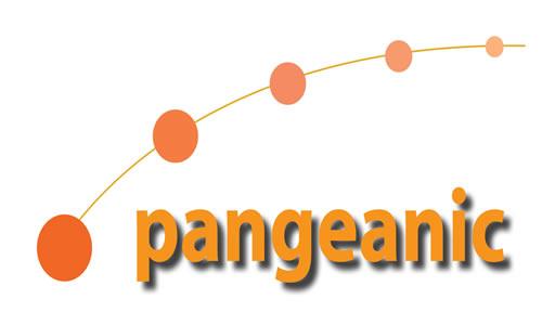 pangeanic D
