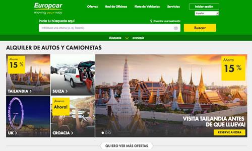europcar-uruguay 3