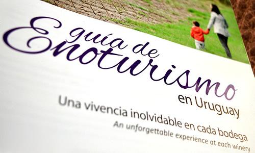 guia-enoturismo3