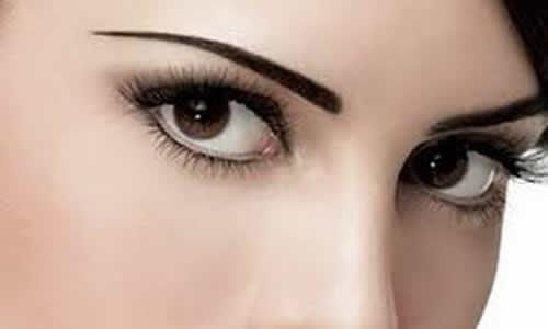 ojos 13
