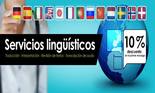 servicios-de-traduccion 2