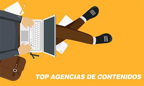 las-mejores-agencias-de-contenidos2