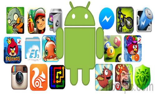 mejores-aplicaciones-para-android 3