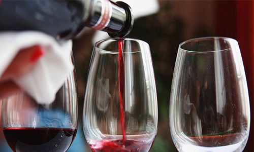 vinos-del-uruguay 3