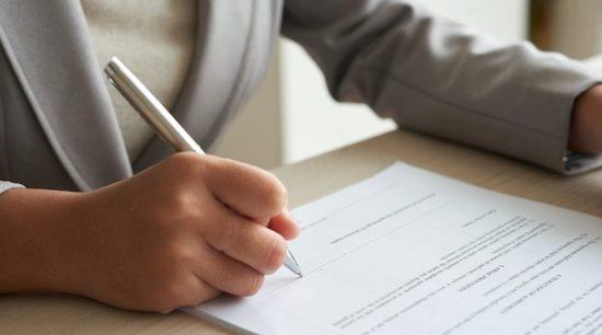 Servicios-notariales-en-Uruguay