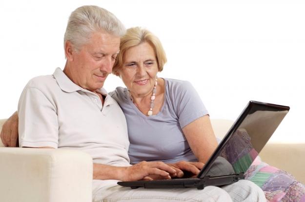 jubilados prestamos