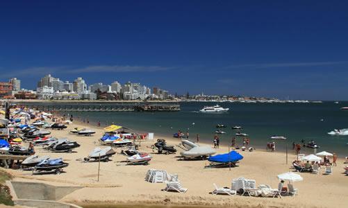 Lugares-turisticos-de-Uruguay-2