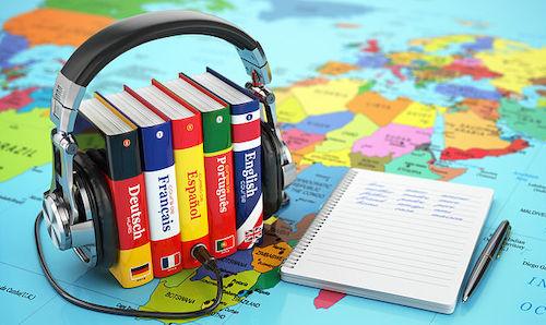 agencia-traduccion-espana