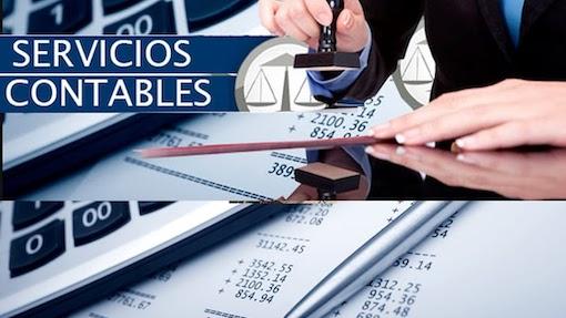 estudios contables uruguay