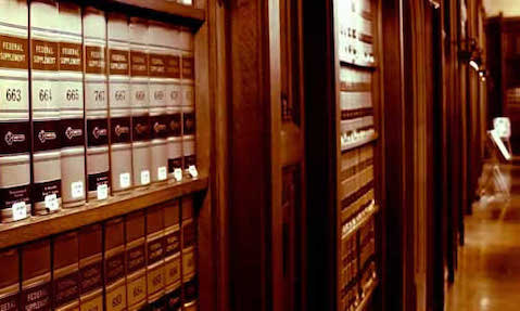 estudios abogados Uruguay