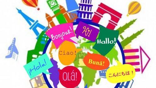 web-en-diferentes-idiomas1